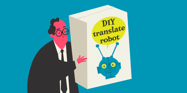 A software engineer's approach to neural machine translation